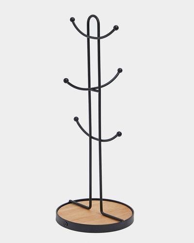 Mug Tree