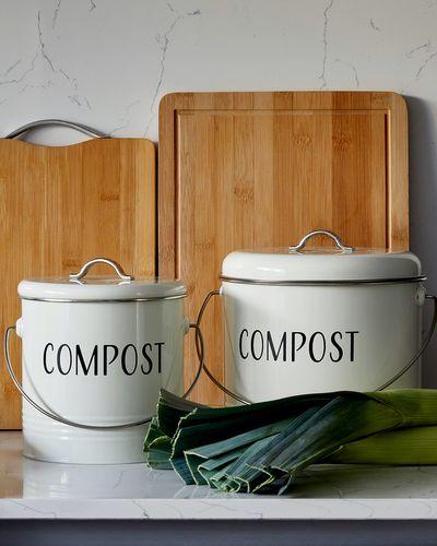 Compost Bin thumbnail