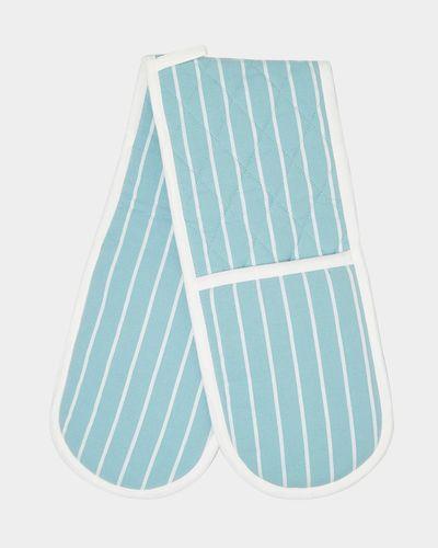 Stripe Double Oven Glove thumbnail