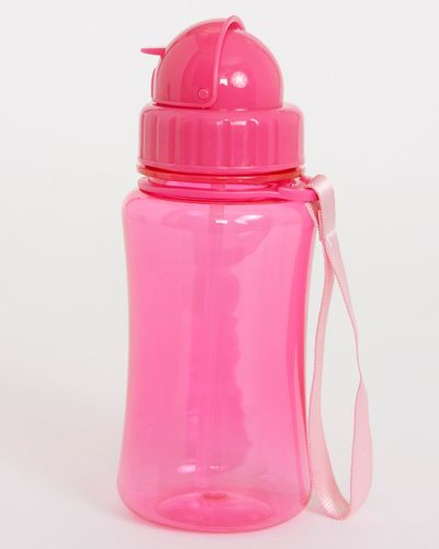 Junior Bottle