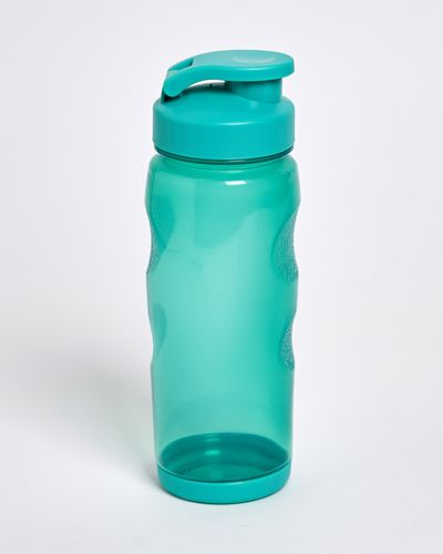 Back To School Bottle