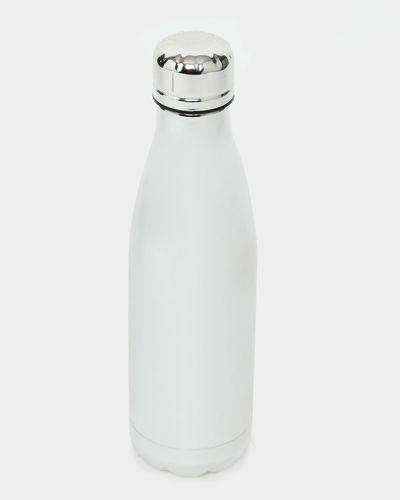 Cosmic Bottle