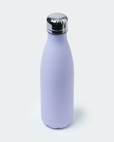 Cosmic Bottle thumbnail