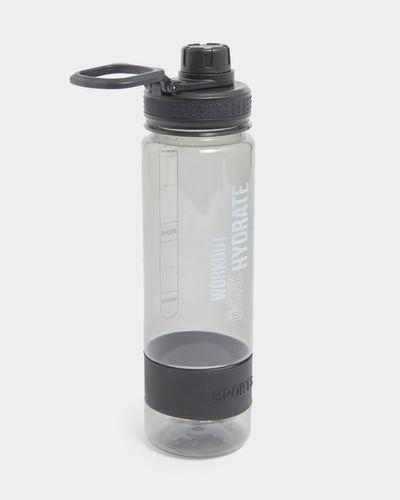 900ml Bottle thumbnail