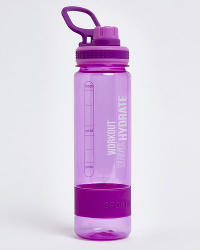900ml Bottle