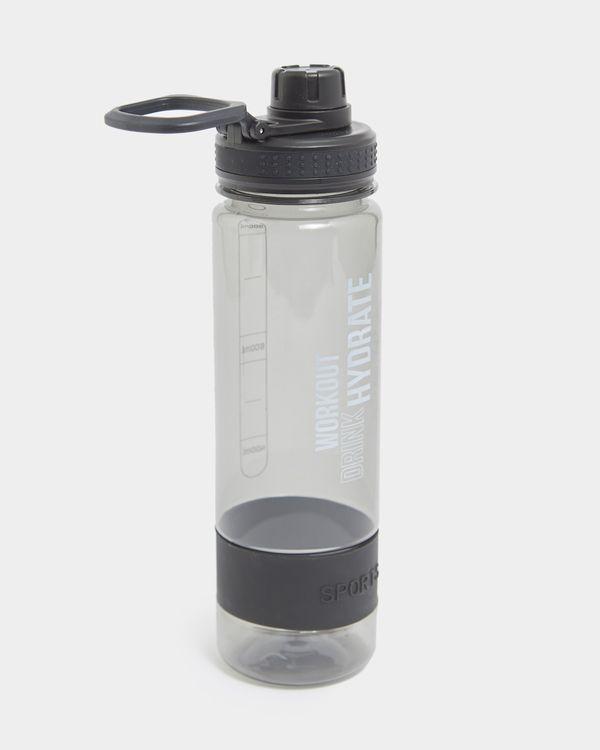900ml Bottle