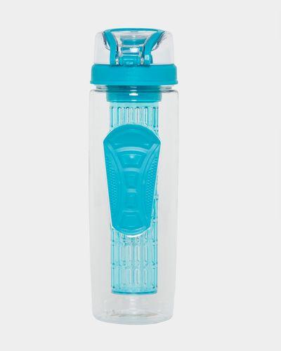 Soft Grip Infuser Bottle