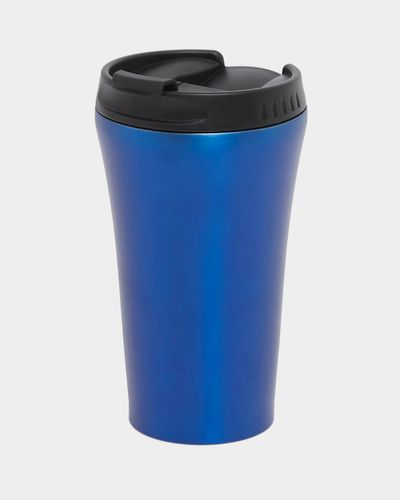 Thermal Travel Mug thumbnail