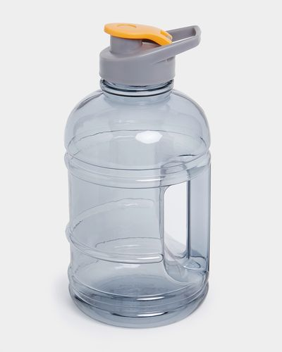 1.8L Bottle