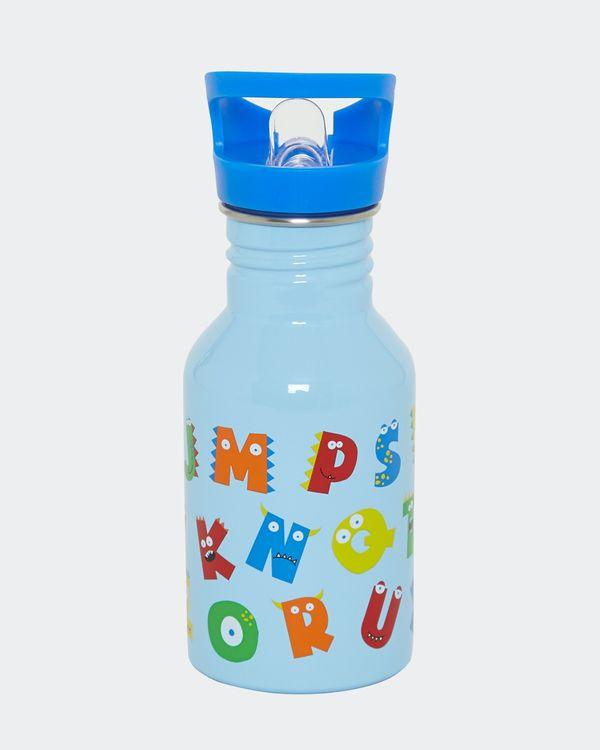 Stainless Steel Junior Bottle