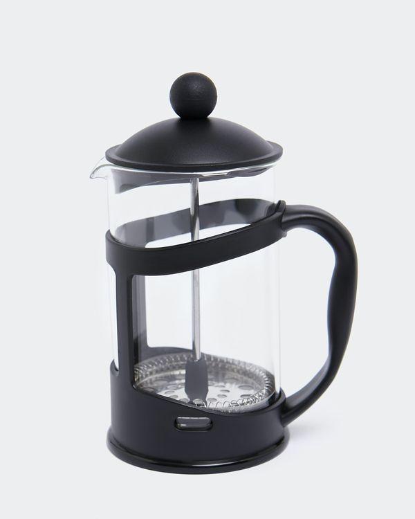 600ML Cafeteria Pot