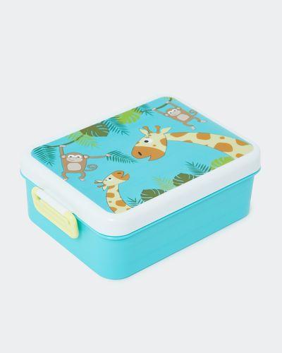 Junior Lunch Box thumbnail