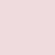 Pink-Print