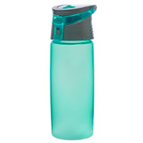 green Utility Drinking Bottle