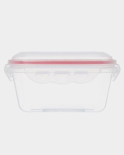 Food Box - 900ml