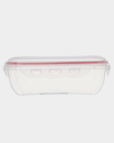 Food Box - 1300ml