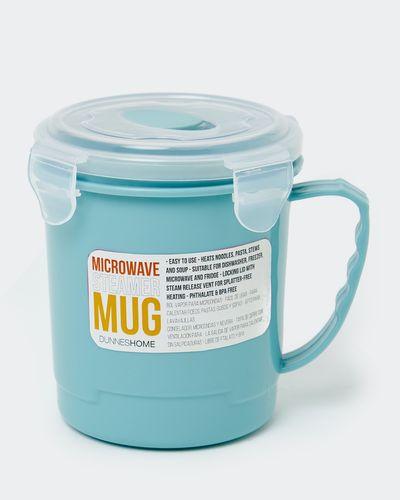 Microwave Soup Mug thumbnail