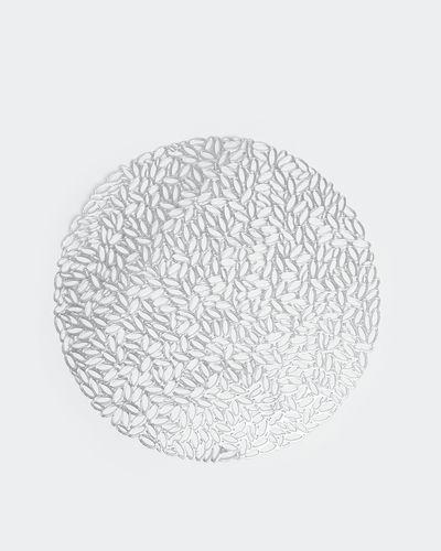 Laser Cut Placemat