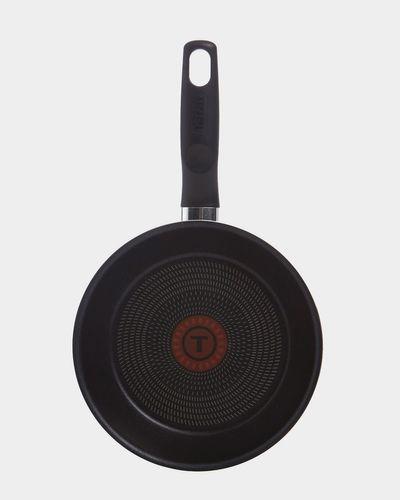 Tefal 20cm Omelette Pan