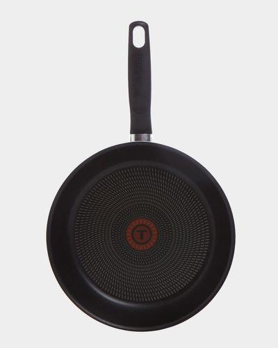 Tefal 26cm Frying Pan thumbnail
