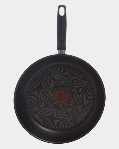 Tefal 30cm Frying Pan