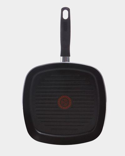 Tefal 26cm Grill Pan