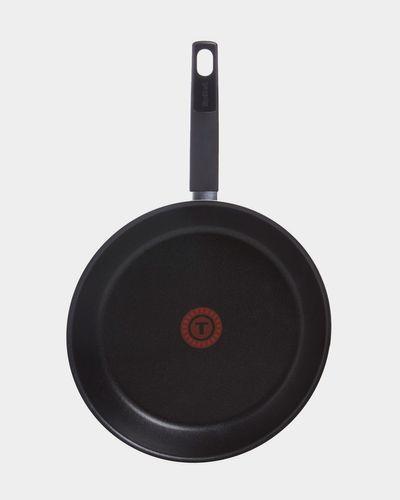 Tefal 28cm Frying Pan thumbnail