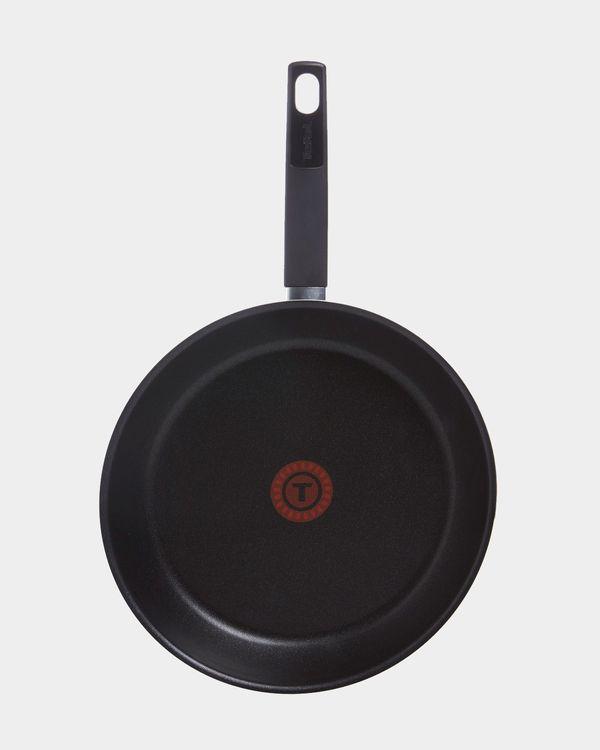 Tefal 28cm Frying Pan