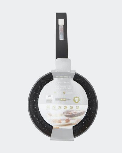 Cerastone Fry Pan - 20cm