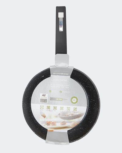 Cerastone Fry Pan - 24cm