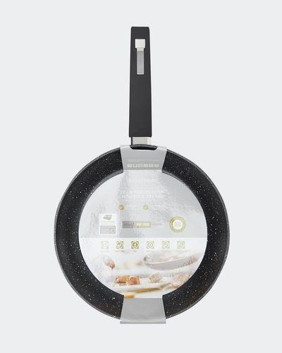 Cerastone Fry Pan - 28cm