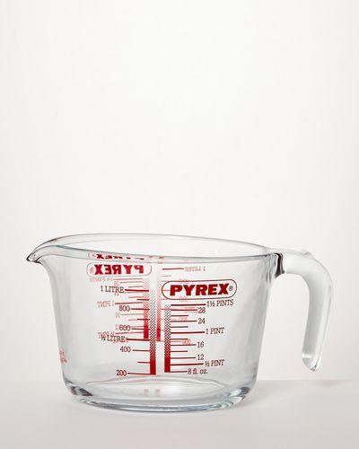 Pyrex 1L Measuring Jug