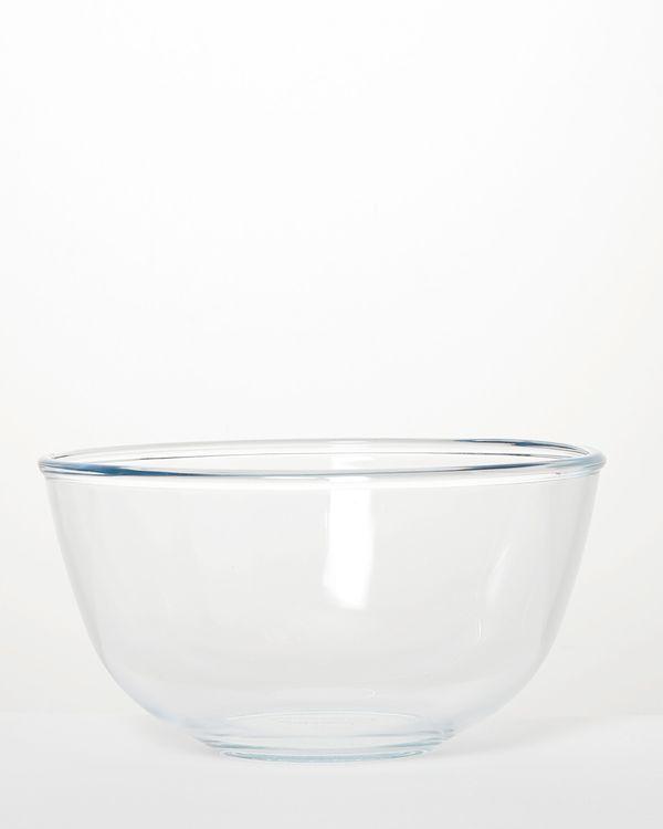 Pyrex 2L Mixing Bowl