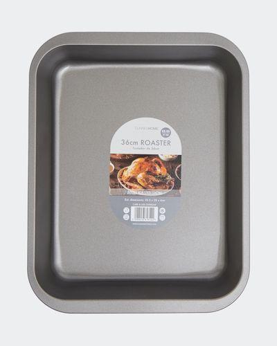 Medium Roaster Pan thumbnail