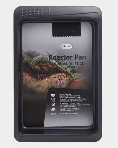Medium Roaster Pan