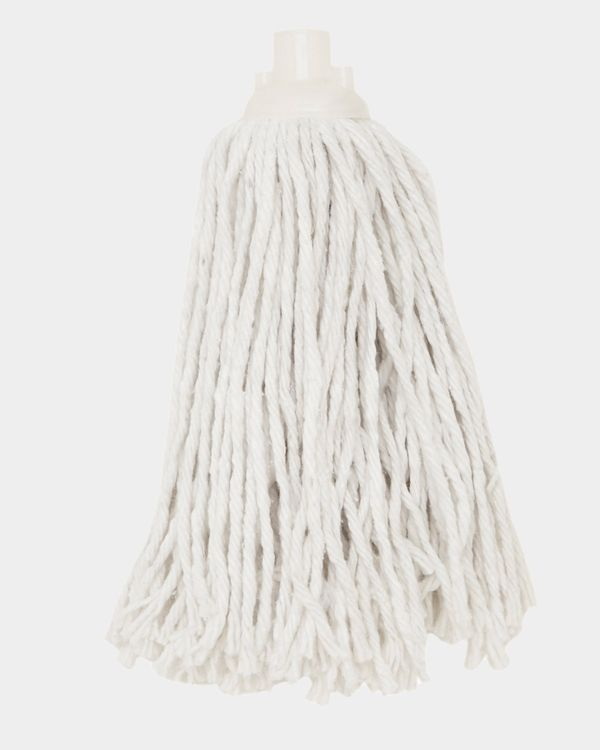 Cotton Mop Refill