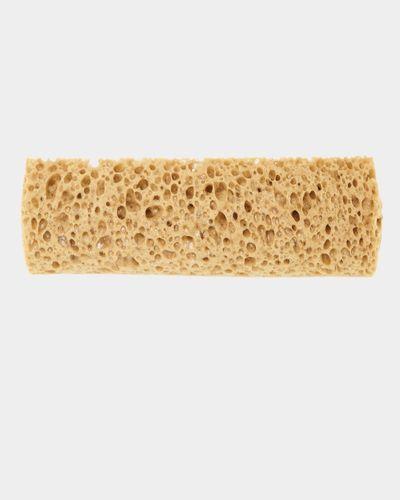 Sponge Mop Head Replacement