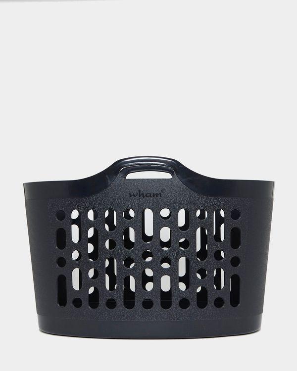 50L Flexi Laundry Basket