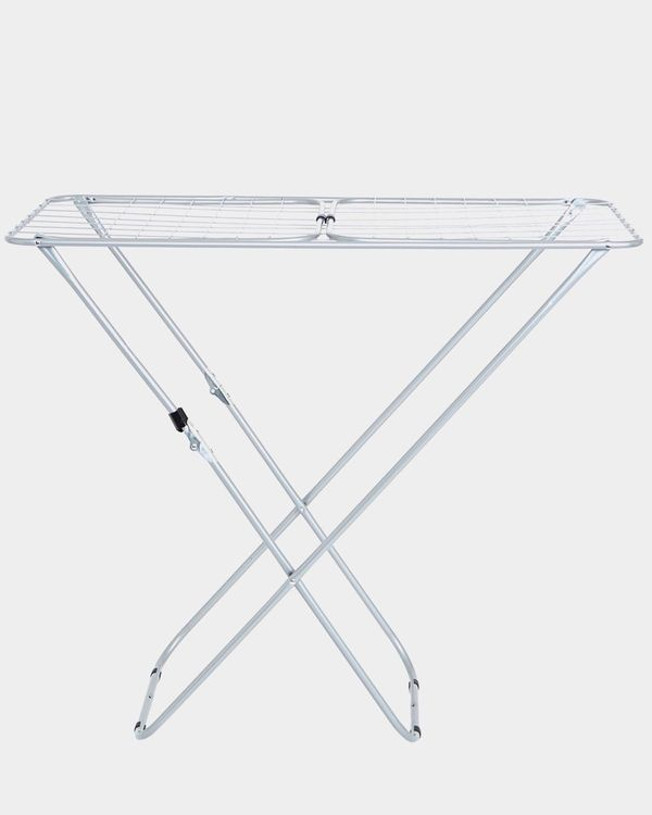 Deluxe Airer