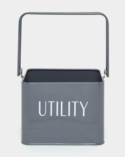 Utility Holder