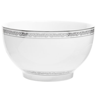 whiteAnnecy Bowl