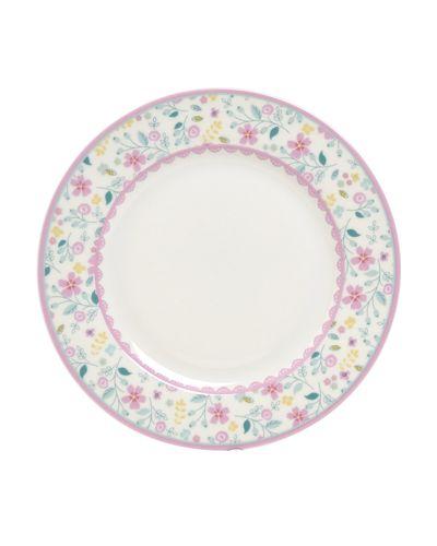 Lauren Side Plate