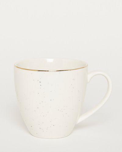 Artisanal Mug