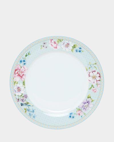 Pippa Dinner Plate