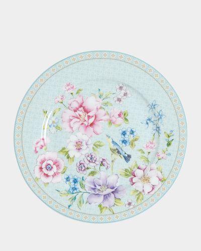 Pippa Side Plate