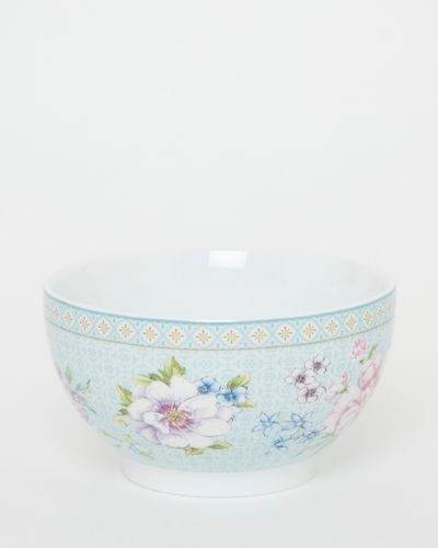 Pippa Cereal Bowl