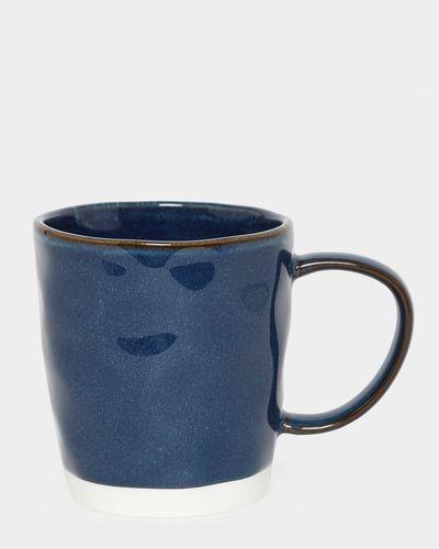 Interiors Mug