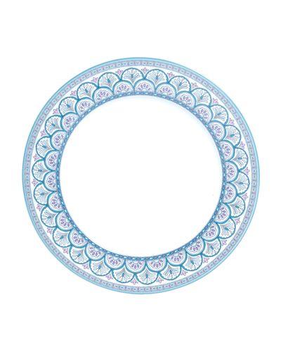 Sienna Dinner Plate