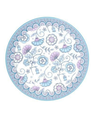 Sienna Side Plate