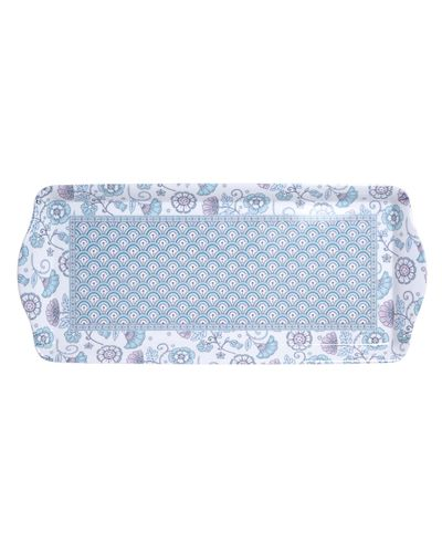 Sienna Small Tray